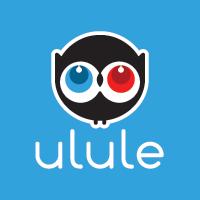 https://www.ulule.com/codaeffects/